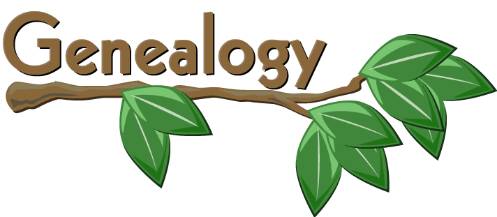 Genealogy Branch